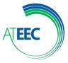 ATEEC_logo_sm