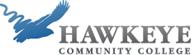 logo-hawkeye-cc