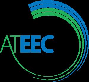ATEEC logo